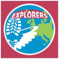 explorers_RGB