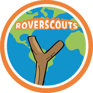 roverscouts_RGB